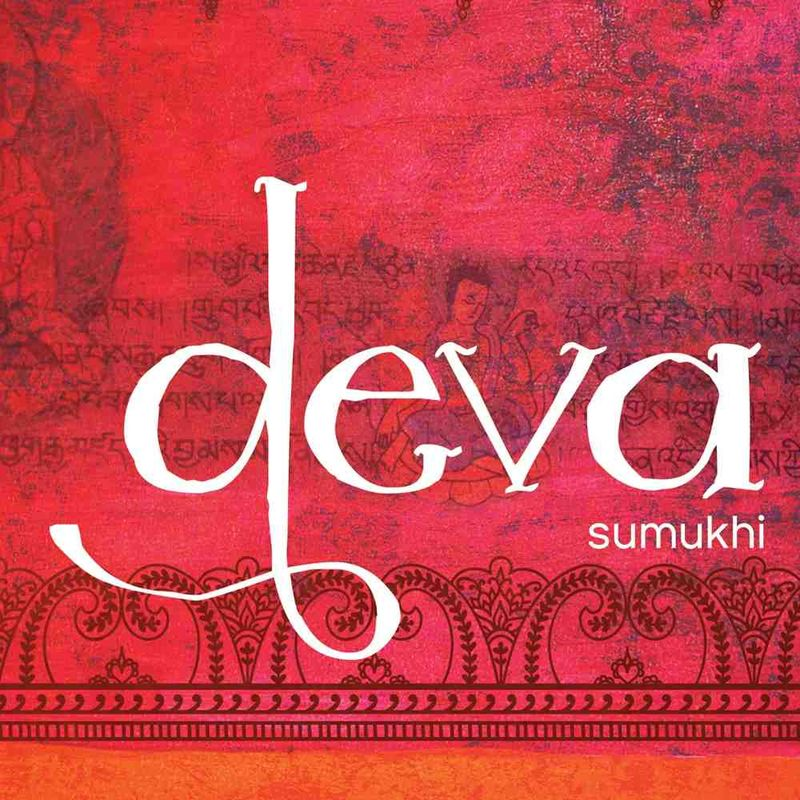 Sumukhi-Deva_Cover-1000x1000.low