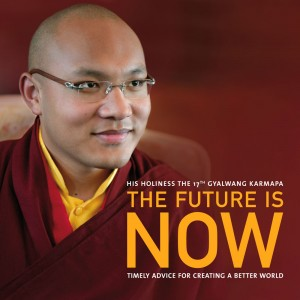 Future_is_now_cover-300x300